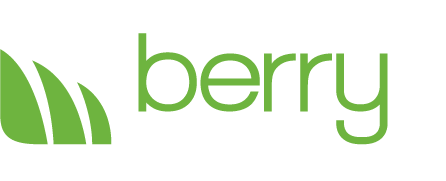 Berry Network